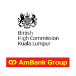 BHC-Ambank
